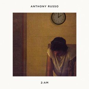2:AM cover art