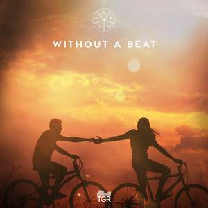 Without a Beat