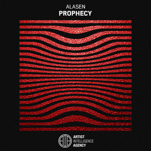 Prophecy by Alasen