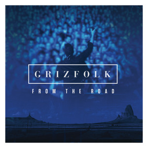 From The Road (Live 2014)