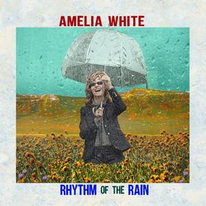 Rhythm of the Rain album