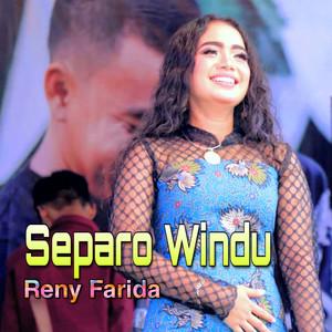 Separo Windu