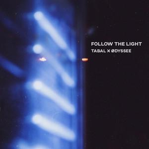 Follow the Light cover art