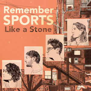 Out Loud by Remember Sports