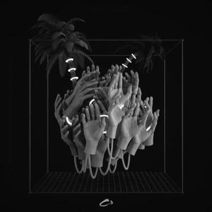 Mirrors - EP