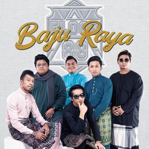 Baju Raya by Floor 88