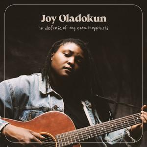 Joy Oladokun, Maren Morris - Bigger Man (with Maren Morris) Mp3 Download