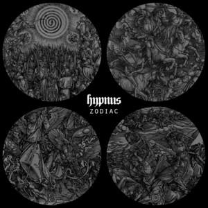 Dyson Sphere - Cassegrain Swarm Version cover art