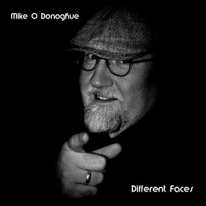Mike O Donoghue profile picture