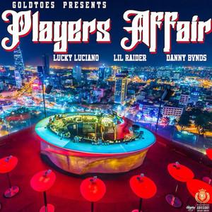 Players Affair