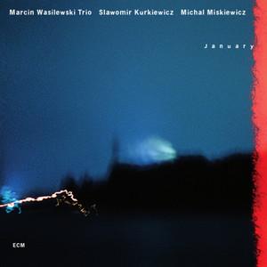 Diamonds And Pearls by Marcin Wasilewski Trio
