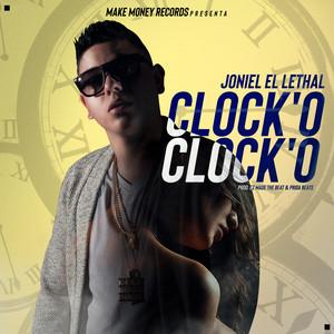 Clock'o Clock'o
