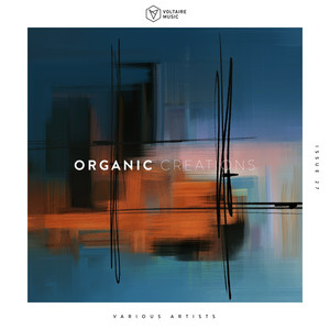 Organic Creations Issue 27
