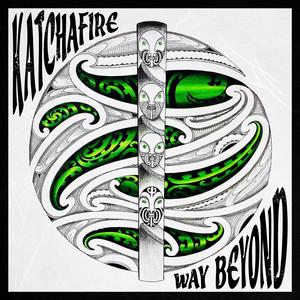 Way Beyond - Single