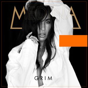Medina - Elsk mig