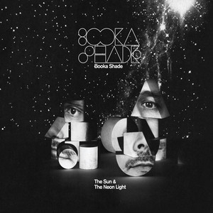 The Sun & the Neon Light album