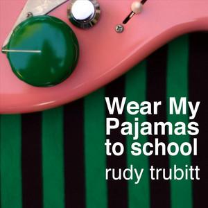 Rudy Trubitt