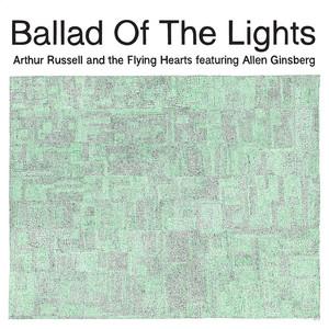 Ballad Of The Lights