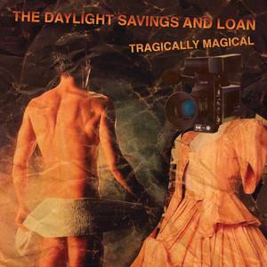 Tragically Magical album