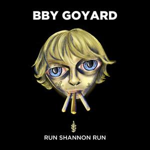 Run Shannon Run