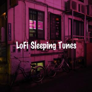 LoFi Chill cover art