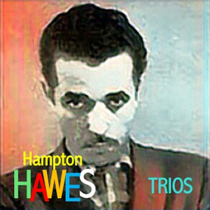 Trios album