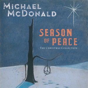 Season of Peace: The Christmas Collection album