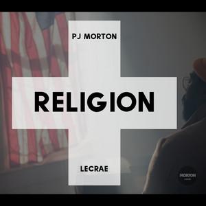 Religion (Remix) [feat. Lecrae]