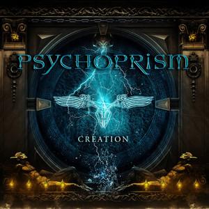 Creation album