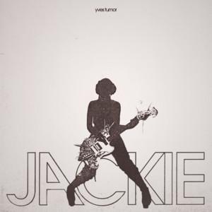 Yves Tumor - Jackie Mp3 Download