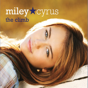 The Climb (UK Version)