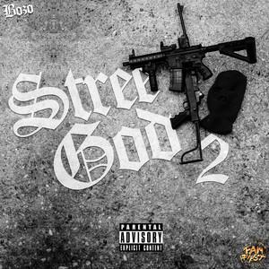 Ride Thru the City by Bozo, King Lil G