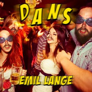 Emil Lange - Dans