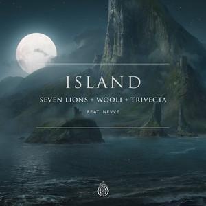 Island (feat. Nevve)