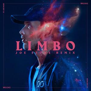Limbo (Joe Stone Remix)