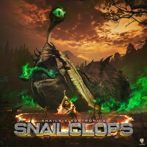 SNAILCLOPS