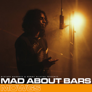 Mad About Bars - S5-E28
