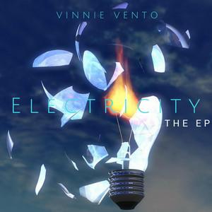Electricity album