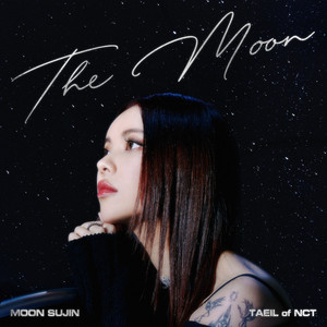 Moon Sujin, TAEIL - The Moon (Feat. TAEIL of NCT)