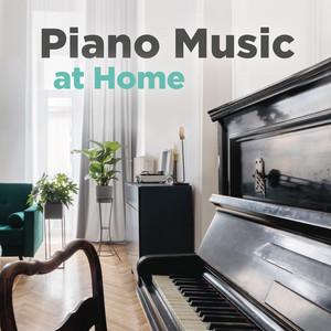 Piano Music at Home