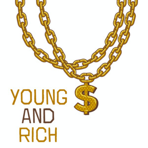 Young And Rich