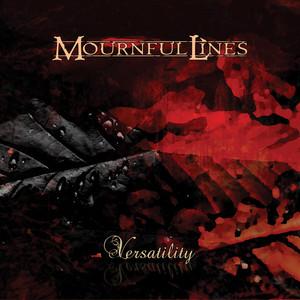 Versatility album