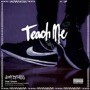 Teach Me (feat. Kiesza)