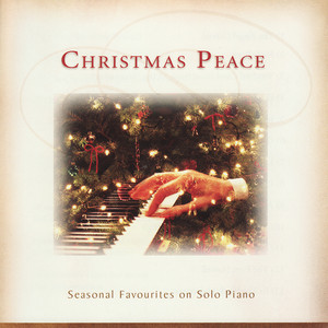Christmas Peace album