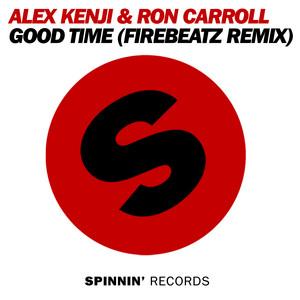 Good Time (Firebeatz Remix)