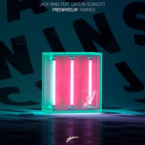 Freewheelin' (Remixes)