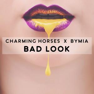 Bad Look