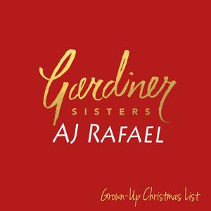Grown-Up Christmas List