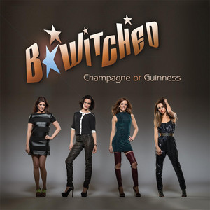 Champagne or Guinness