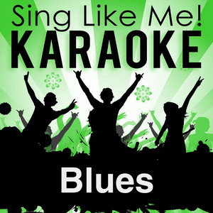 How Blue Can You Get (Karaoke Version With Guide Melody) - Originally Performed By Louisiana Gator Boys cover art
